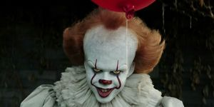 Uploads 2f1602167714622 mq4uln7raaq baacd00e3d75528c5a7aceff124eb22b 2f1501685894 it pennywise