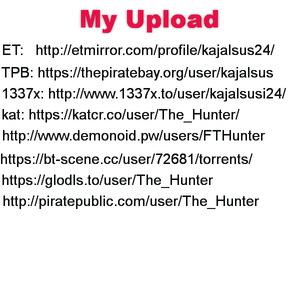 Uploads 2f1603467588681 8g2jyowdmps bddb33efa9d71c9e63733a58a46264d0 2fmy upload