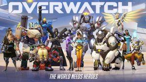 Overwatch heroes welke hero past bij jou 81151