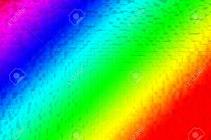 Uploads 2f1613678567579 jn7o9ez4gv af3f30aa0c14abd85f3ccd135b53de93 2f89365772 colorful rainbow abstract background rgb color 8bit 3d block style